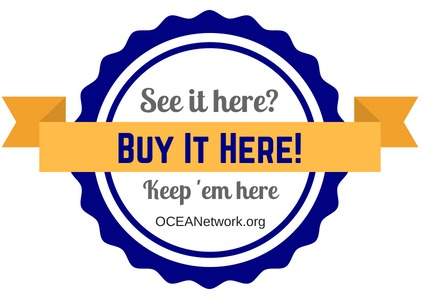 buy it here promotion oceanetwork conference