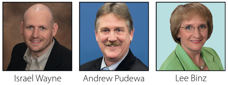 2019 Oregon Christian Home Education Conference - Join us with Andrew Pudewa, Israel Wayne, and Lee Binz for the 2019 OCEANetwork conference.